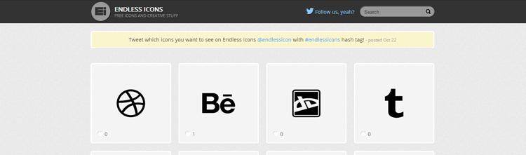 Новое для веб дизайнера за октябрь 2012
