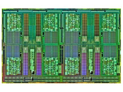 Новые серверы HP Gen8 на процессорах AMD: DL385p, BL465p Gen8