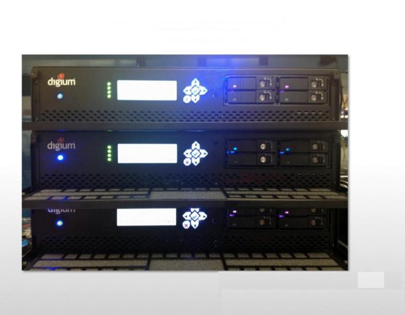 Новый Switchvox AA4xx & API и кое что еще…