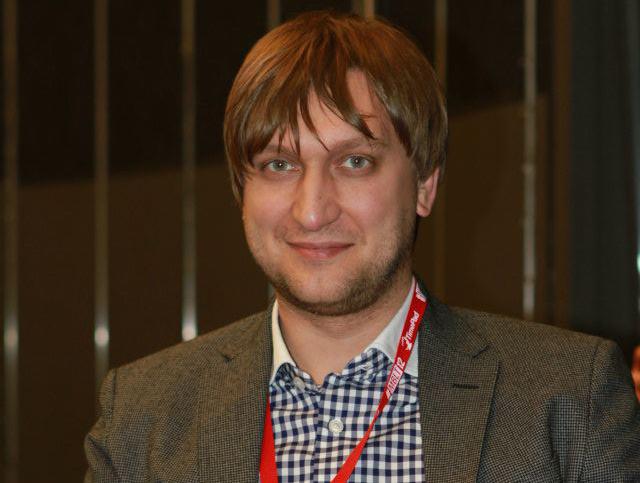 Новый Yandex.Store — что, зачем и почему