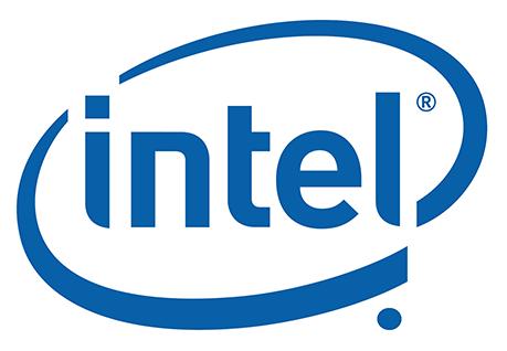 Новый дизайн процессоров Intel — сделано в России!