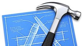 Новый Хекслет: онлайн курсы (Java, SICP, Objective C и др.) на русском языке