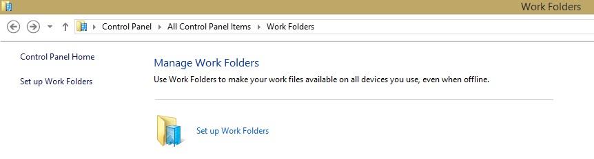 Ну наконец то! Приветствуем Windows 8.1!