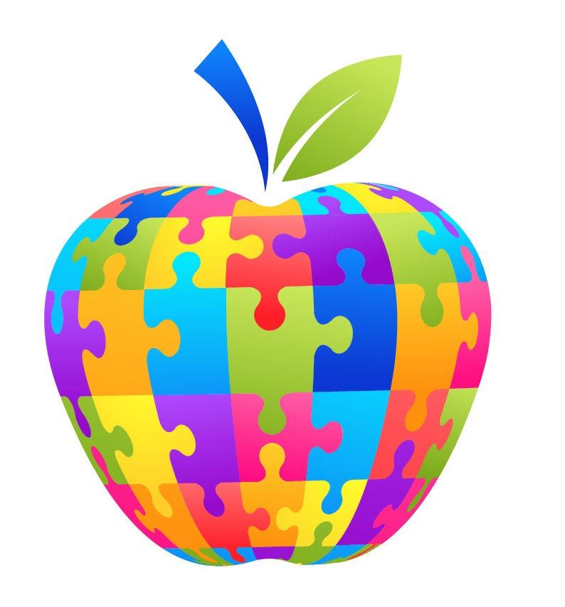О бедном Puzzle замолвите слово. Обзор представителей самой популярной категории детских приложений