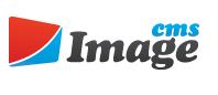 О релизе ImageCMS 3.4.7.84 и новостях