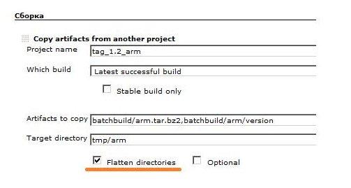 О структуризации и автоматизации