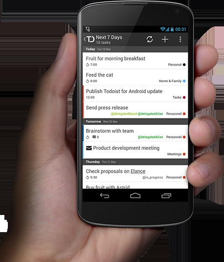 Об особенностях расположения элементов управления в мобильных приложениях