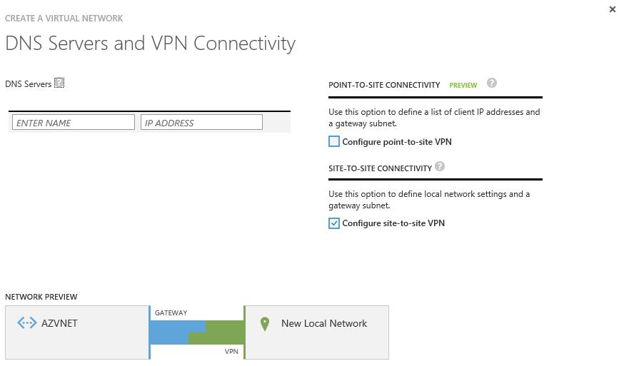 create-vnet-2
