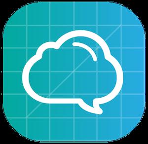 Облачная платформа для чатов в мобильных приложениях