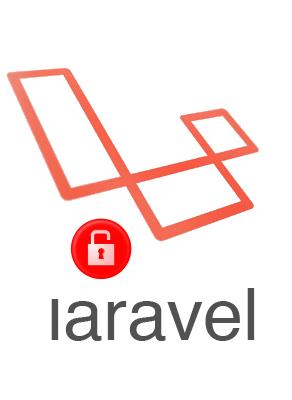Обнаружена уязвимость функционала «remember me» в Laravel