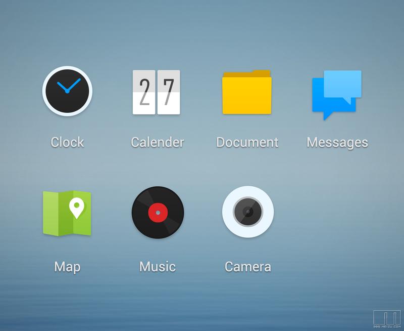Обновление Meizu MX2 до Flyme 2.2.3