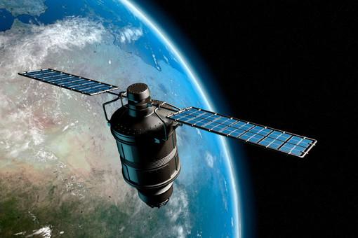 Обработка цифровых снимков в ДЗЗ (дистанционном зондировании земли)