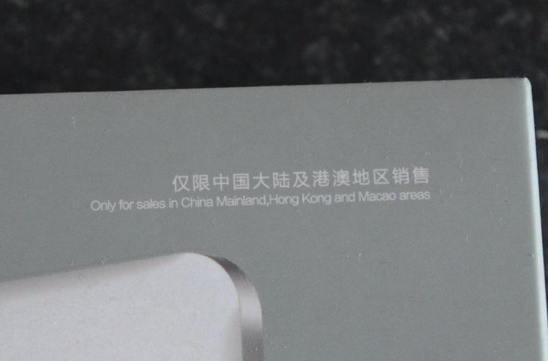 Обзор Ainol Novo 9 Spark: опыт использования «китайского» планшета