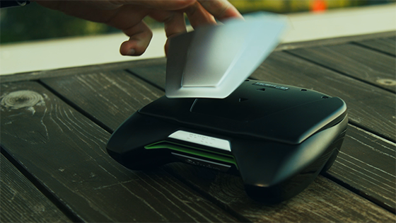 Обзор и тесты Nvidia Shield