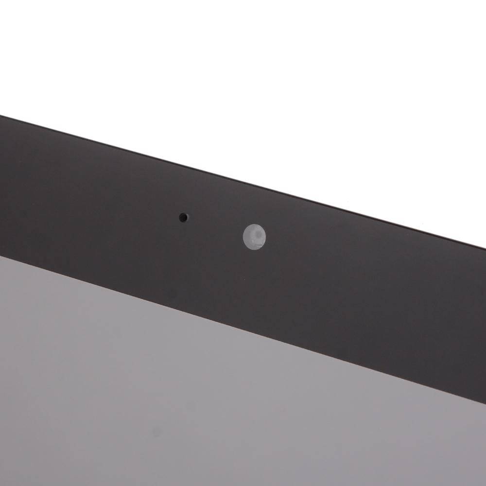 Обзор моноблока MicroXperts M400 01