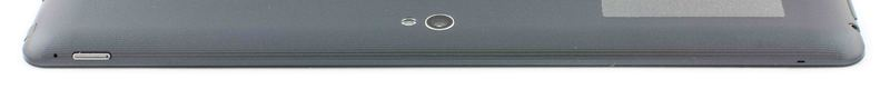 Обзор планшета ASUS Vivo Tab RT TF600TG