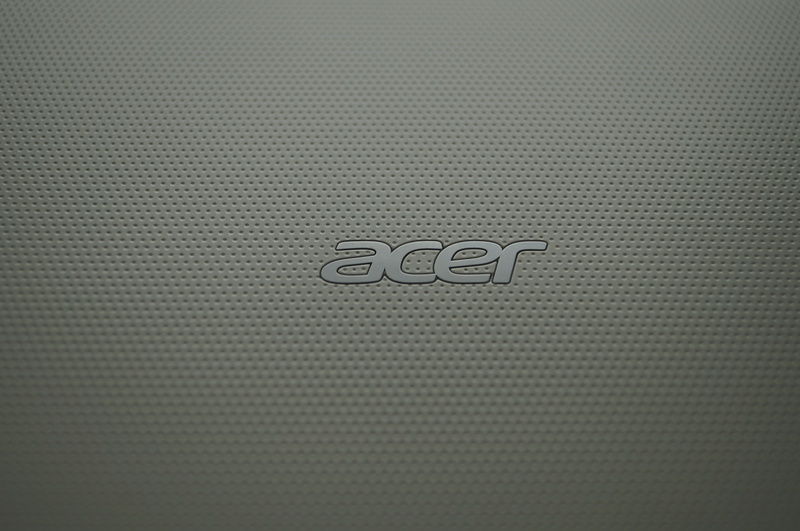 Обзор Планшета Acer Iconia Tab A211