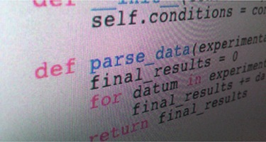 Обзор предложений Coursera и edX