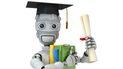Обзор предложений Coursera: вторые 5 курсов