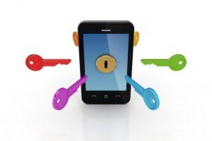 Одна строка HTML кода может удалить данные или перезагрузить телефоны Samsung