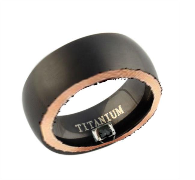Одно кольцо, чтоб в общагу входить, или как я испортил ID EM reader