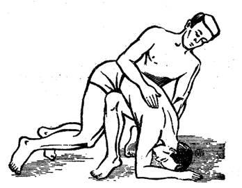 Оффтопик! Основы первой помощи. Помочь и не навредить