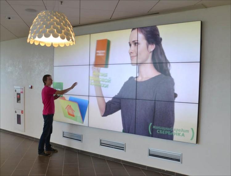 Офис будущего на о. Русском – как мы внедряли IT системы