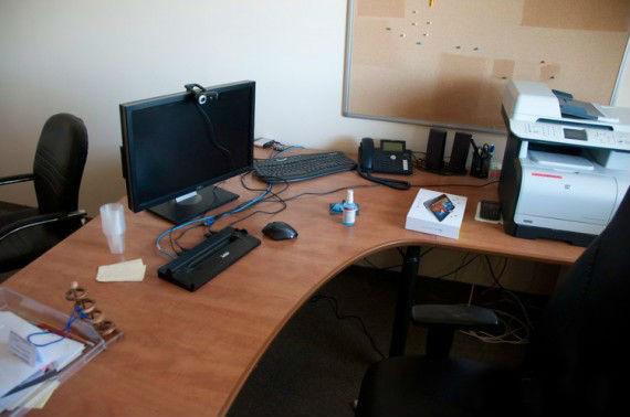 Офисные принадлежности, которые могут исчезнуть в будущем
