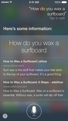 iOS 7 похожа на Висту