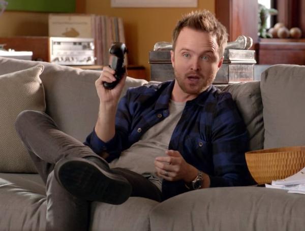 Оказалось, что Xbox One включается, когда слышит свою рекламу по телевизору
