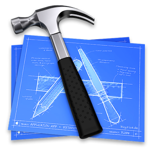 Онлайн курс «Разработка для OS X» на Hexlet стартовал