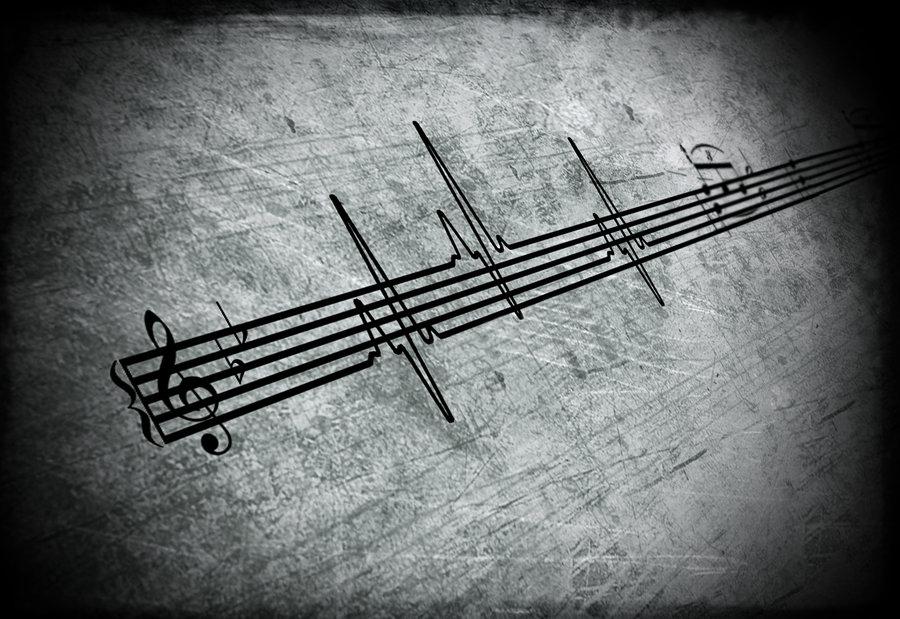 Онлайн редактор музыки: www.pvsm.ru/muzy-ka/42535