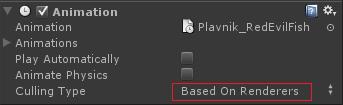 Оптимизация 2d приложений для мобильных устройств в Unity3d
