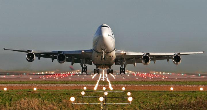Оптимизируем… распараллеливаем… взлетаем!