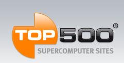 Опубликована 41 редакция списка самых высокопроизводительных компьютеров мира