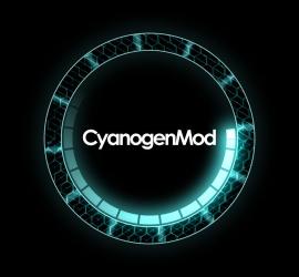 Опыт общения с CyanogenMod 10.1