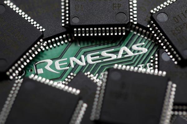 Основные акционеры Renesas почти готовы продать две трети компании за 2,2 млрд. долларов