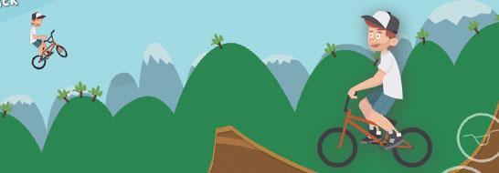 От идеи до App Store: Приключение в геймдеве