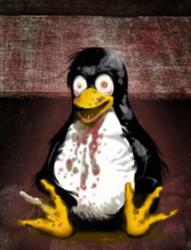 Открыт сбор заявок на участие в бета тестировании Steam для Linux