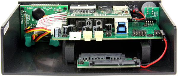 Kama Panel 3.1 имеет код по каталогу SCKMPN-3100 и стоит 32 евро