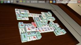 OGS Mahjong 1.0