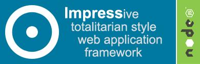 Паттерны JavaScript модулей в Impress для node.js и браузеров