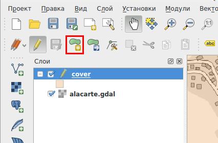 Печатаем OSM (Часть 1)