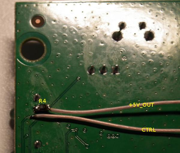 Переделывание D Link DIR 320 в 3G роутер