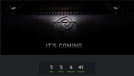 Первое изображение NVIDIA GeForce GTX 690 оказалось подделкой, но ждать новинку осталось недолго