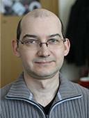 Первые мастер классы PHDays III: киберрасследования, атаки на SAP и Windows kernel