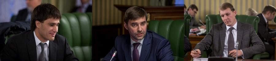 Фото с сайта Большоеправительство.РФ