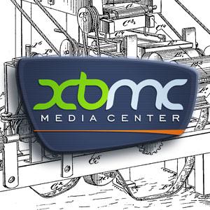 Пишем свой плагин для XBMC. Пока без блекджека и всех остальных