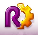 Плагины для ReSharper 7.1