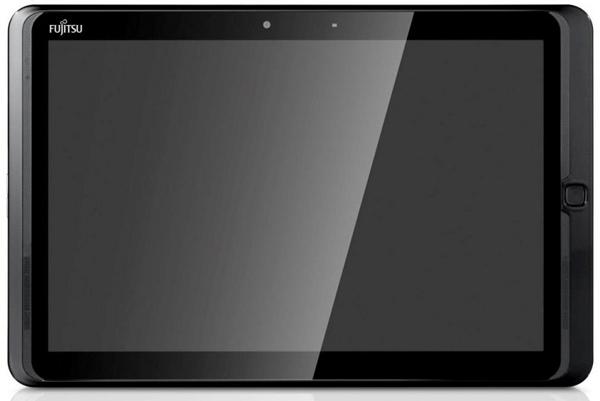 Планшет Fujitsu Stylistic M702 в защищенном исполнении стоит от 999 евро